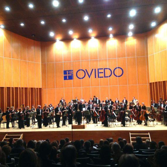 Concierto Agrupación Musical Albeniz