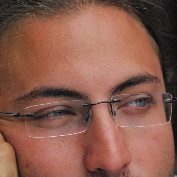 Foto de >Diego Jiménez Tamame