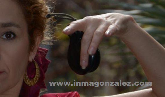 Foto de >Inma González