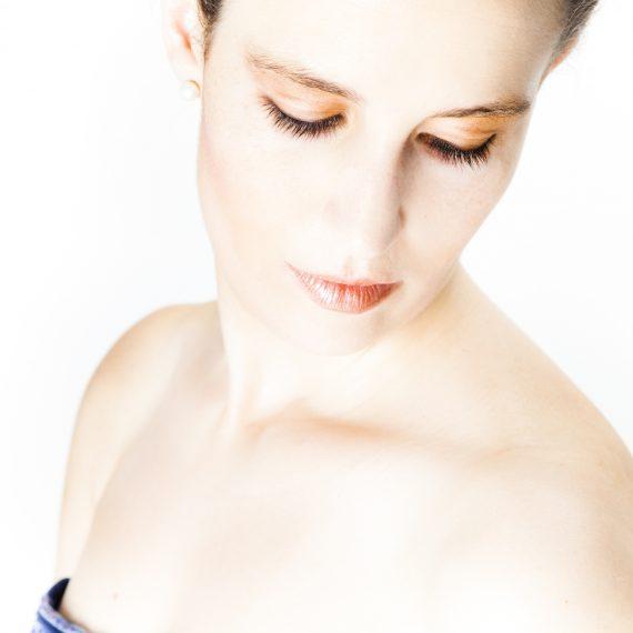 Foto de >Inés De Arvizu