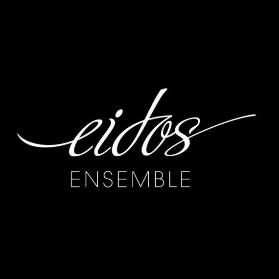 Eidos Ensemble. DE DONA A DONA