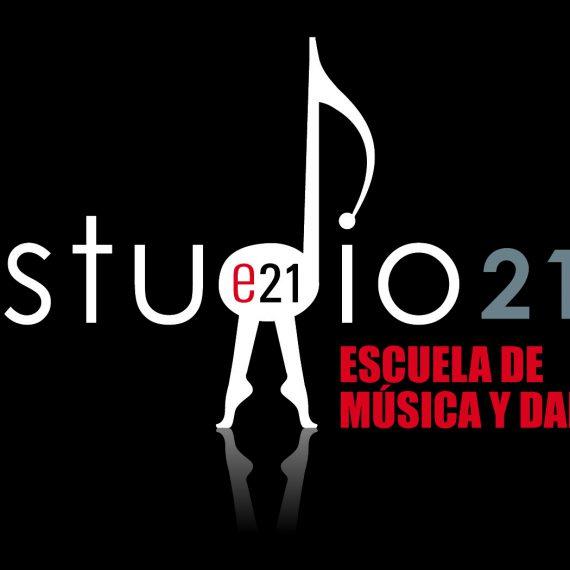 Foto de >Estudio21 Música y Danza