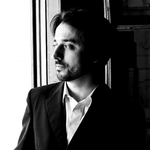 Foto de >José Duce