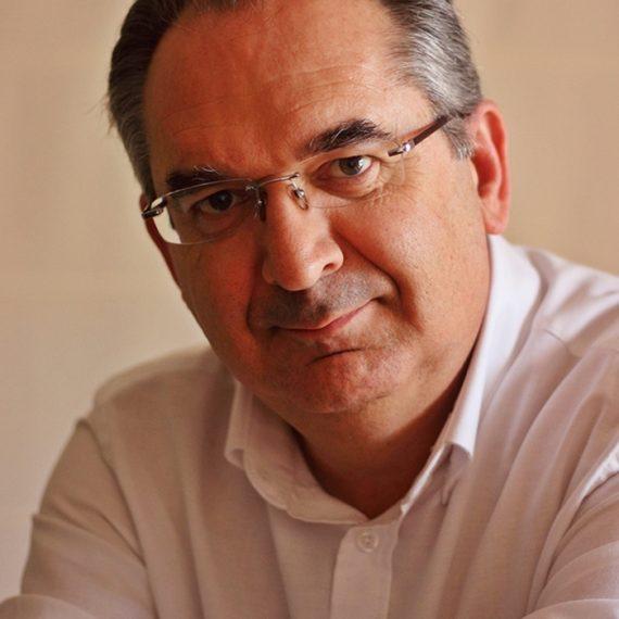 Foto de >Josep Ramon Gil Tàrrega