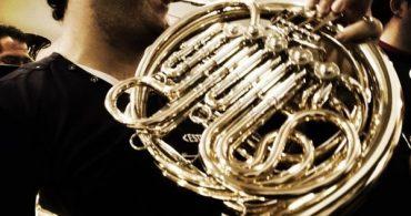 Clases particulares de Trompa y Lenguaje Musical