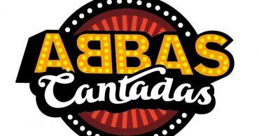 Abbas Cantadas