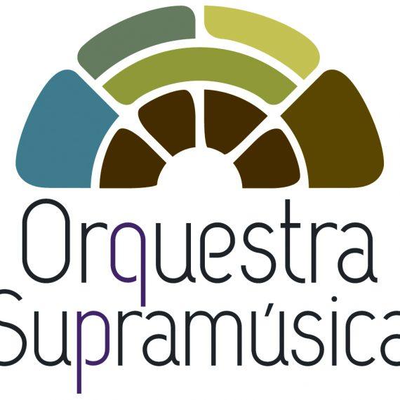Foto de >Orquestra Supramúsica