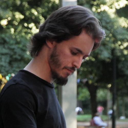 Foto de >Ricardo Pinto