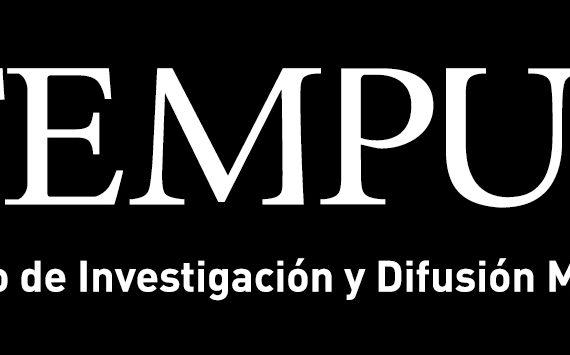 Foto de >Tempus Centro de Investigación y Difusión Musical