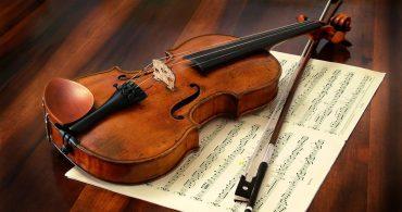 Open Call Academia Beethoven 250. Fundació CIMA / Jordi Savall