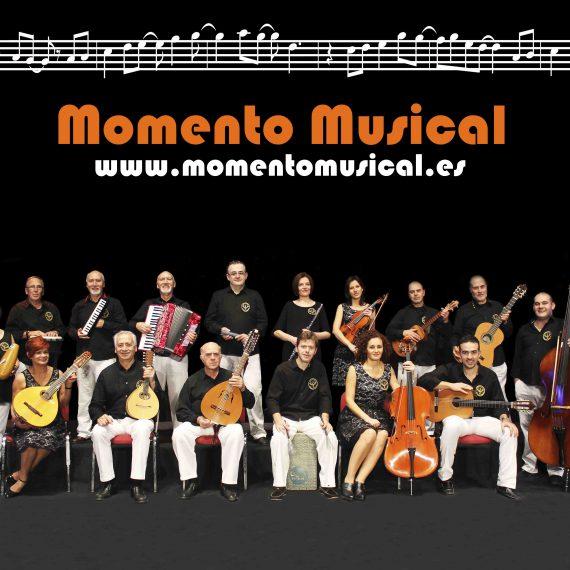 Foto de >amomentomusical