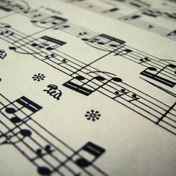 Foto de >MusicArts