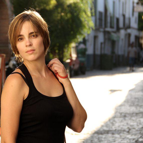 Foto de >Elena Martín García