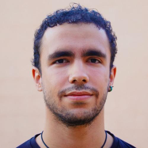 Foto de >Pablo Labián - Composer