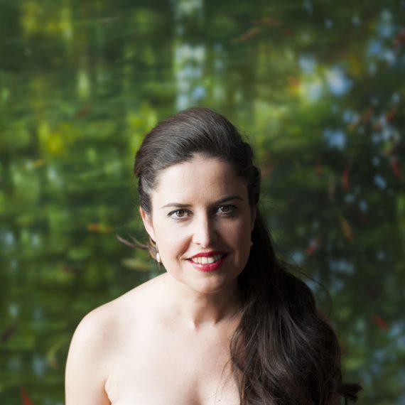 Foto de >Carmen Teresa Bou Soler