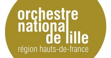 2 Plazas Viola Tutti. Orchestre National de Lille