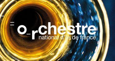 2E TROMPETTE Orchestre national d'Île-de-France