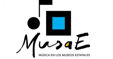 Convocatoria programa MusaE Música en los museos estatales 2018