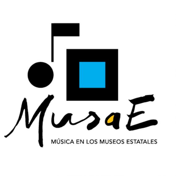 Douces Mélodies en el Museo Sorolla. MUSAE
