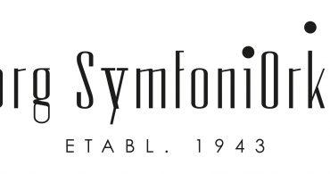Audiciones Trompeta Aalborg Symphony Orchestra