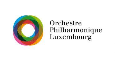 Co-soliste des premiers violons 100% Orchestre Philharmonique du Luxembourg