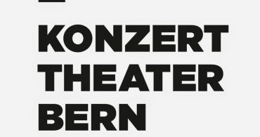1 Plaza Concertino Berner Symphonieorchester