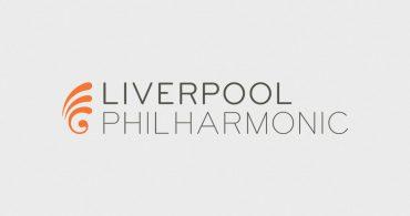 Principal First Violin Royal Liverpool Philharmonic Orchestra