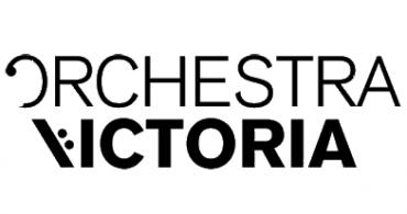 Associate Principal Clarinet Orchestra Victoria