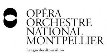 Concours Chœur Opéra Orchestre National de Montpellier. Un basse 2, Une alto 2 et Deux ténors 1