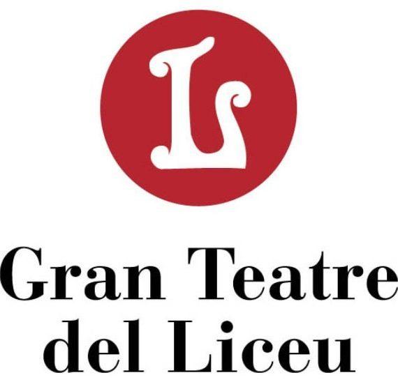 Convocatoria de audiciones para elaborar una lista de colaboradores/as para el Coro del Gran Teatre del Liceu. Bajo y Barítono