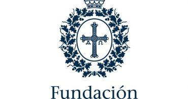 Escuela Internacional de Música. Fundación Princesa de Asturias.