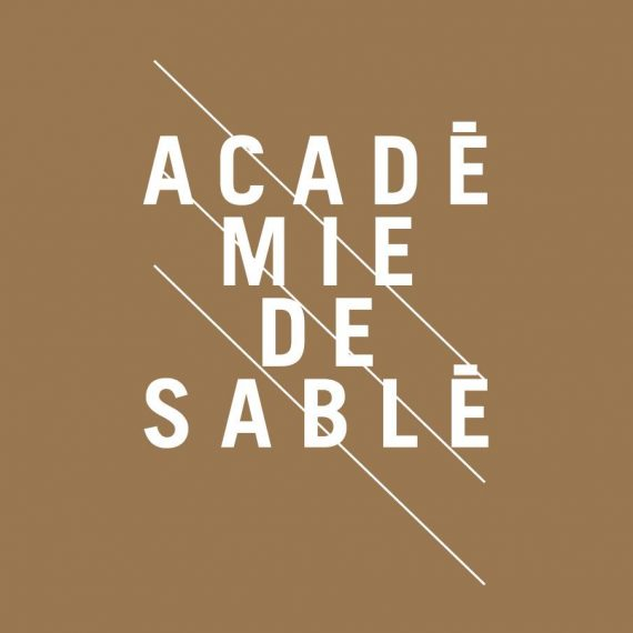 ACADÉMIE DE SABLÉ EDITION 2017