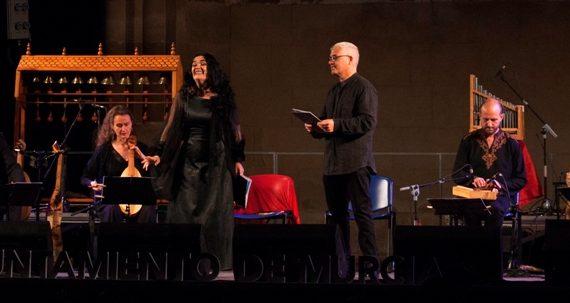 """Instrumentarium Musical Alfonsí"". Instrumentos Musicales Alfonsíes."