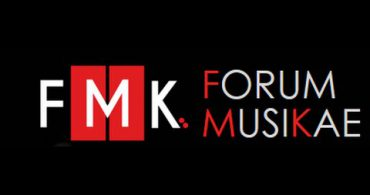 Curso de verano academia internacional de música Forum Musikae 2017