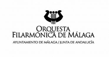 Curso Magistral Dirección de Orquesta. Orquesta Filarmónica de Málaga.