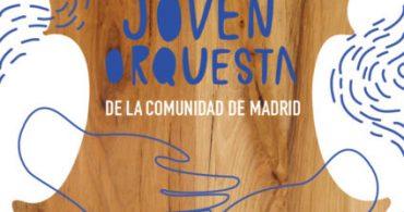 Pruebas de acceso Joven Orquesta de la Comunidad de Madrid