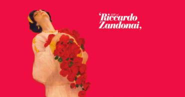 International Competition for young opera singers RICCARDO ZANDONAI