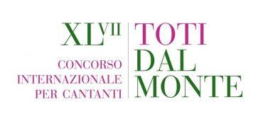 """47° Concurso Internacional Para Cantantes """"Toti Dal Monte"""" para interpretar a los personajes de la ópera Luiaa Di Lammermoor"""