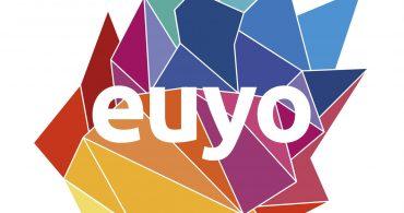 Audiciones de la Joven Orquesta de la Unión Europea EUYO – The European Union Youth Orchestra