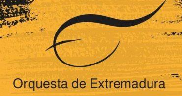 Bolsa de trabajo para percusionistas Orquesta de Extremadura