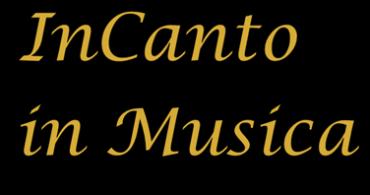 "International Opera Competition ""Teatro Besostri"" – 2017"