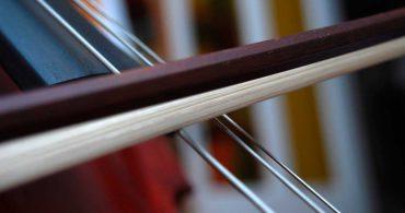 Lista de colaboradores de Violonchelo de la Orquesta Sinfónica de Madrid