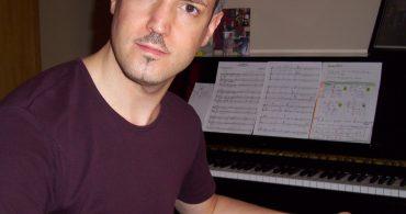 "HÉCTOR OLTRA – ""SONS per a flauta"". Solistes de l'Ensemble Modern de Frankfurt. VII Rafel Festival."
