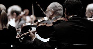 Cursos Magistrales Internacionales de Música
