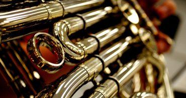 Audiciones para Trompa Solista en la Orquesta Sinfónica de la Región de Murcia