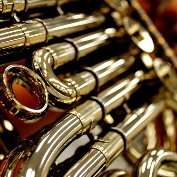Audiciones para una plaza de Trompa Ayuda de Solista en la Orquesta de Extremadura