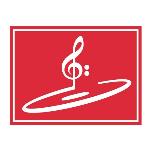 Grabación y edición de conciertos en directo de música clásica