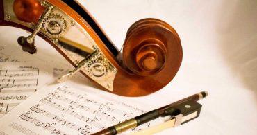 Audiciones Violín Tutti en la Orquesta Sinfónica de Madrid