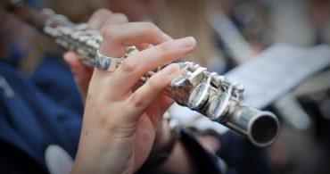 Audiciones Flauta Tutti en la Euskadiko Orkestra