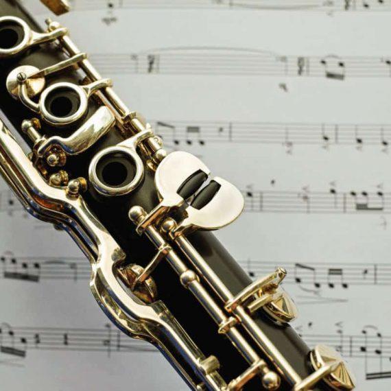 Audiciones Oboe coprincipal (temporal). Orquesta Sinfónica del Principado de Asturias
